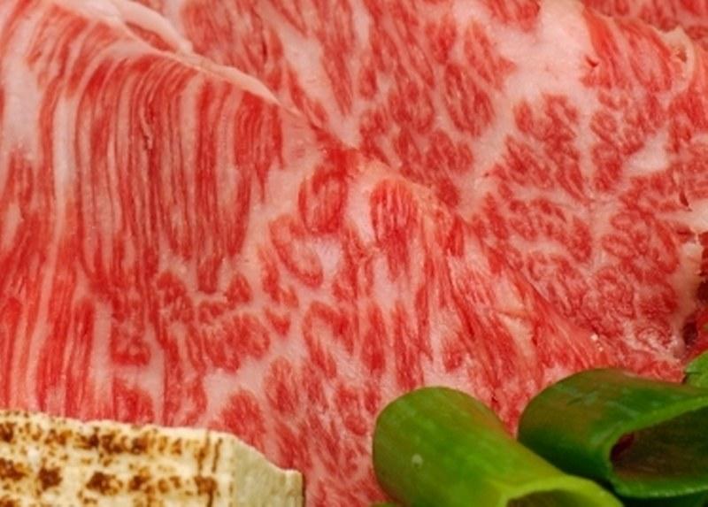 Japan's Kobe Beef: Is It Too Expensive To Eat?