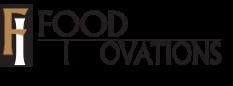 Food Innovations Logo