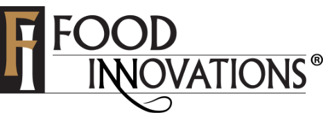 Food Innovations Retina Logo